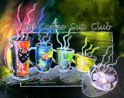 The Coffee Cup Club