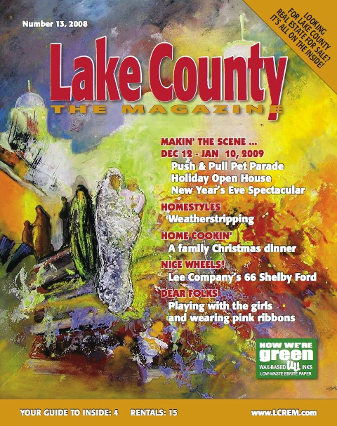 cover-lake-county-magazine